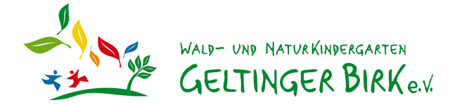 Waldkindergarten Geltinger Birk