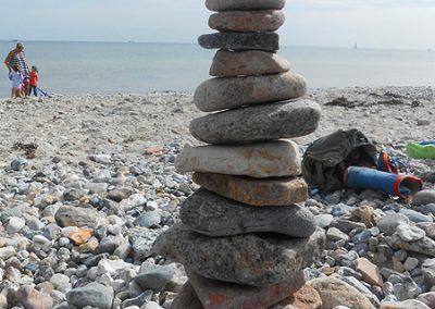 steinsaeule